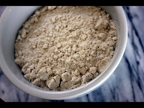 how-to-blend-gluten-free-flour-(recipe-included)