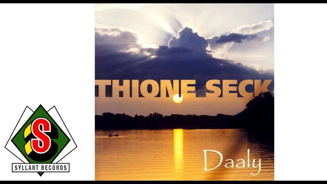 thione seck mp3