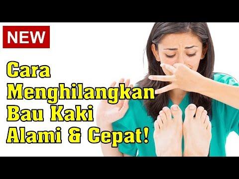 cara-menghilangkan-bau-kaki-secara-alami-dan-cepat