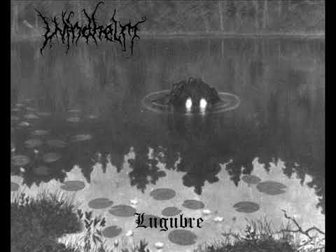 Windhelm : Lugubre (Full album) Mp3