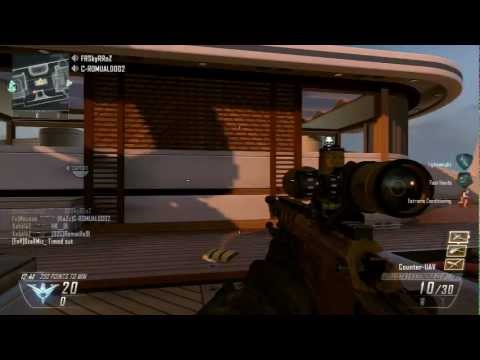 bo2 skill based matchmaking Skill based matchmaking is a broken mechanic that is supposedly there to tag players of equal skill level  removal of skill based matchmaking in  of bo2, so why .