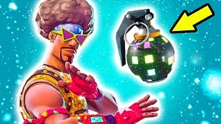 NEW Boogie Bomb UPDATE!