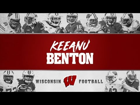 Wisconsin Badgers sign 25 to 2019 football recruiting class