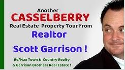 Seminole Sites | 801 Caloosa Trl, Casselberry, FL 32707 | Top Casselberry Realtor Scott Garrison |