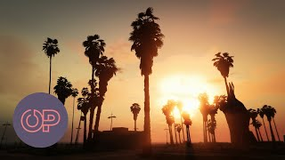 Other Places: Los Santos (Grand Theft Auto V)