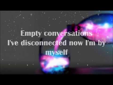 Download Lonely Generation - Echosmith s Mp4 baru