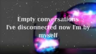 Lonely Generation - Echosmith [Lyrics]