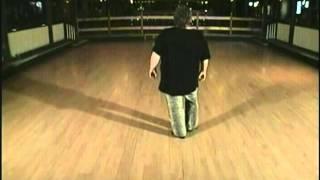 Scooter Lee - Sweet Sweet Smile - Line Dance Instruction