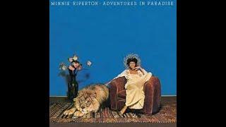 "Minnie Riperton ""Feelin' That Your Feelins' Right"""