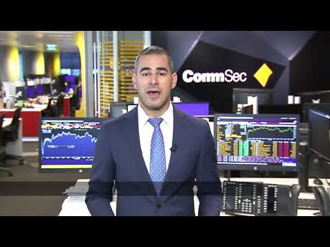 AM Report 19 Sep 17 - US shares hit fresh highs; Dow 5th straight record close; S&P500 above 2500pts
