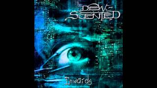 Watch Dewscented Degeneration video