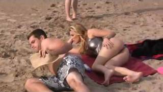 YouTube- Sex on the Beach - 112508.mp4