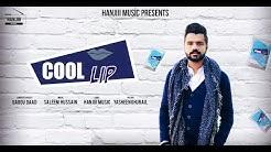 Download Tamil Cool Lip Gaana Mp3 Free And Mp4