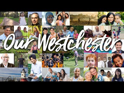 "Take a behind-the-scenes look at ""One Day"" in Westchester County, and what it takes to keep Westchester County Government thriving."