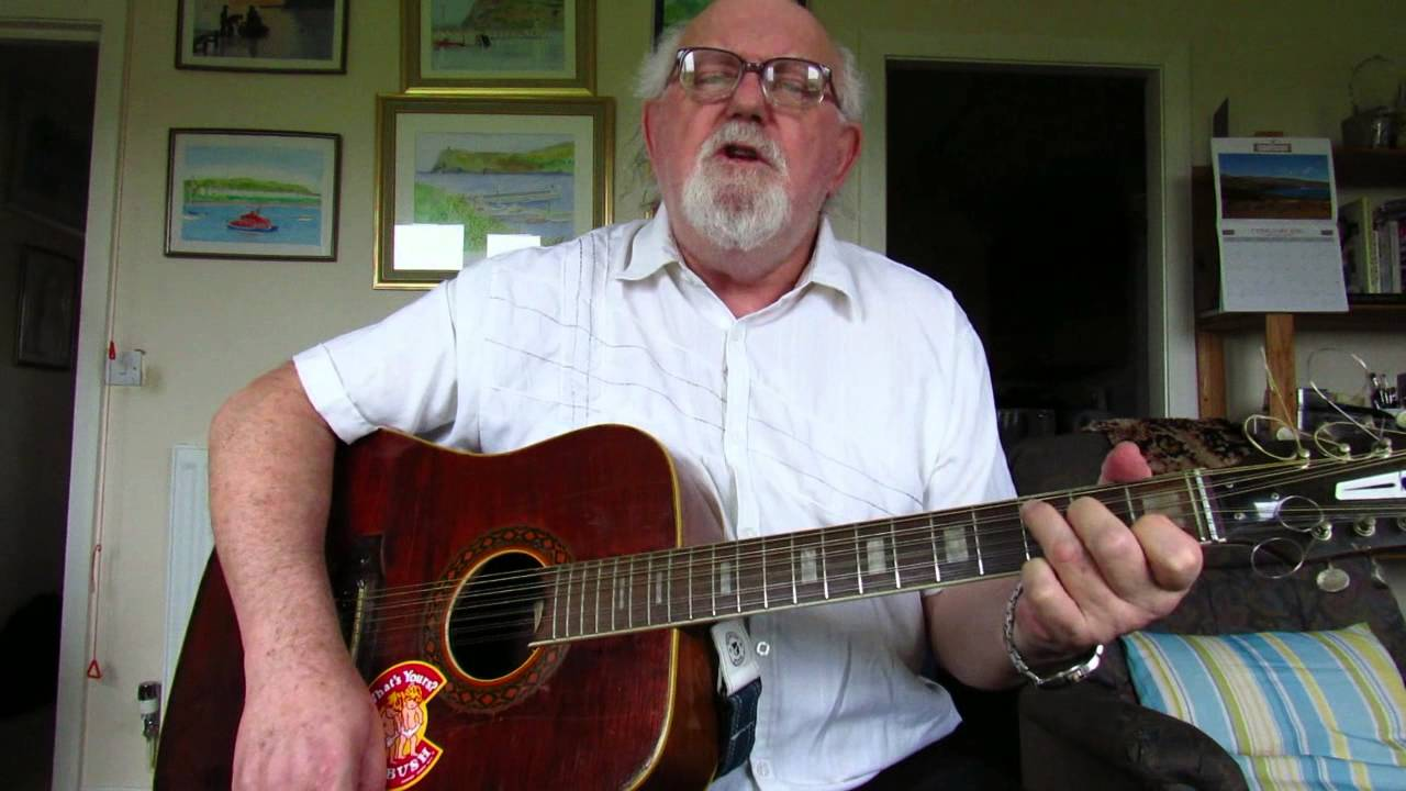 The Bare Necessities Chords by Terry Gilkyson | Songsterr ...