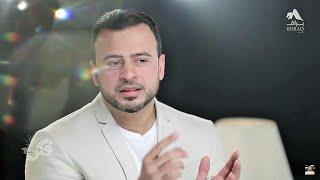 11 - عتاب المحب - مصطفى حسني - فكر