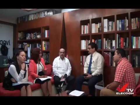 Despedidos Trabajadores del Poder Judicial en Veracruz Injustificadamente