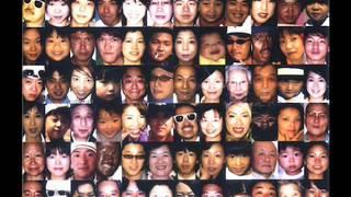 下町兄弟「青春時代Ⅱ」TSR-108 収録 青春時代Ⅱ feat. Como-Lee (origina...