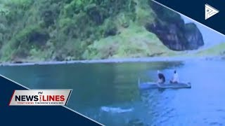 Campaign vs illegal fishing intensified