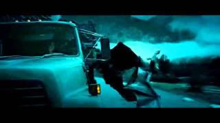 Кадры из фильма - Другой мир