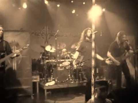 SONATA ARCTICA-Last drop falls (Live) mp3