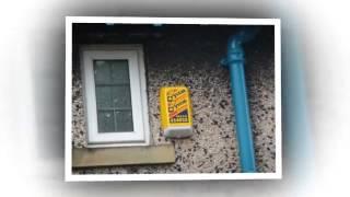 Burglar Alarms & Security Systems - Crystal Security Alarms