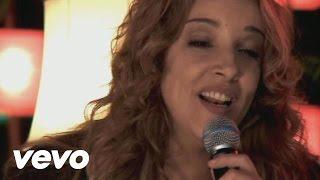 Ana Carolina - Homens e Mulheres (Ao Vivo) ft. Angela Ro Ro