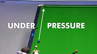 Final Frames! Trump v Robertson | Snooker Champion Of Champions 2019