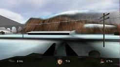 Codename Eagle HD - Mission 1: The Village Fool