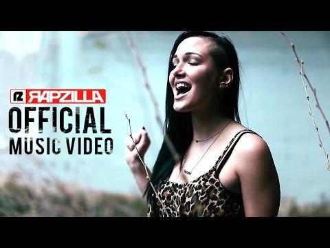 HillaryJane - Stix and Stones music video - Christian Rap