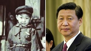 Why Xi Jinping May Be The World's Most Powerful Leader