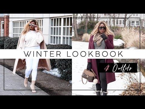winter-lookbook---4-outfit-ideas-|-alisha-ricki