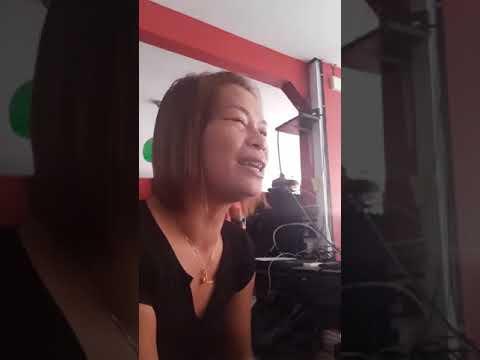 Nit noi karaoke