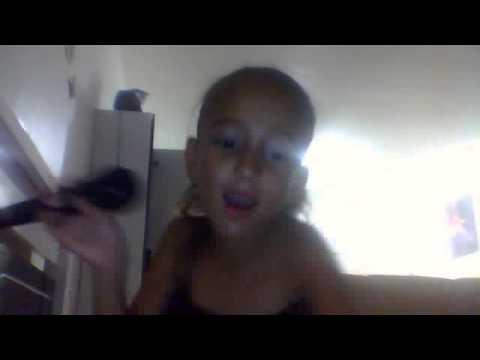 Vídeo da webcam de 14 de janeiro de 2014 20:54