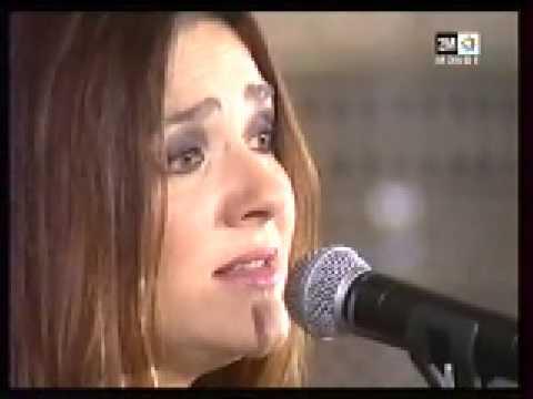 Sephardic Jewish Arabic Moroccan Gitano Flamenco song & dance Al-Andalus