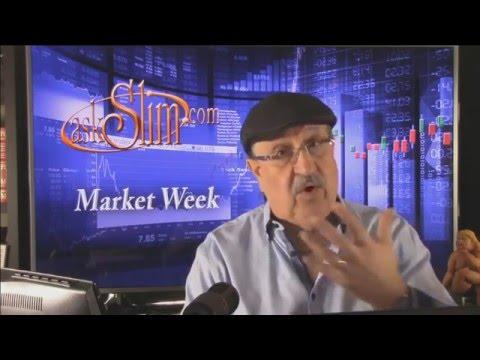MarketWeek 121115