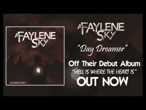 Клип A Faylene Sky - Day Dreamer