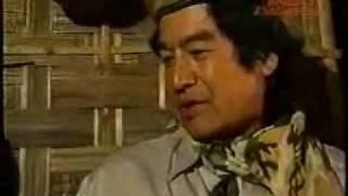 藤岡弘、探検隊古代裸族編 藤岡珈琲 thumbnail