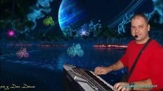 Saban saulic koncert u sava centru download