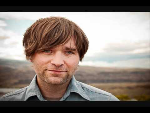 Ben Gibbard - When The Sun Goes Down (+ Download)
