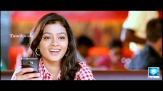 Latest Tamil Cinema   Mathapoo Full movie - [Part 25]