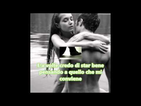 Ornella Vanoni ft. Pino Daniele - Anima