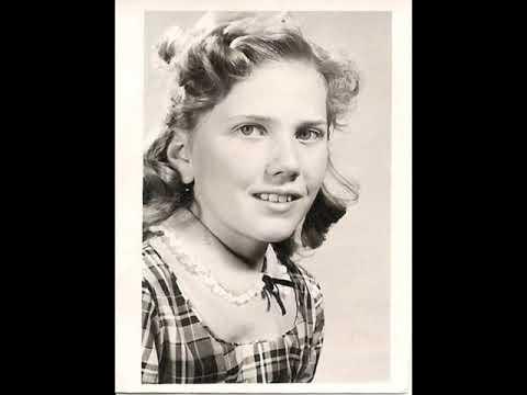 Soda Springs High School Class of 1964