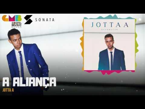 Jotta A - A Aliança | Sonata Label