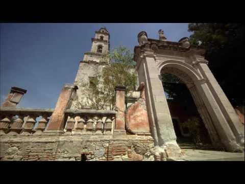 Aguascalientes (México)