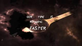 """Forgery System - """"2016"""" [Official Lyric Video]"""