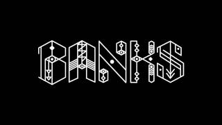BANKS - Brain (Fei Fei Remix)