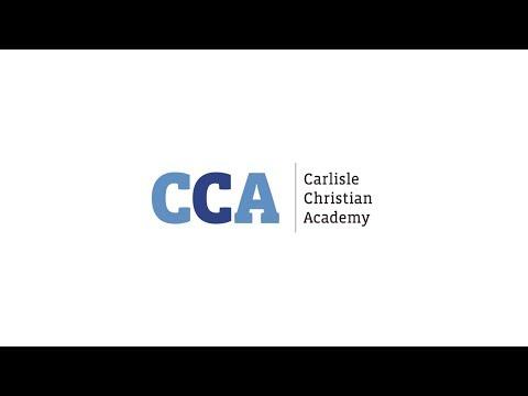 Carlisle Christian Academy | Ad
