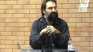 Попытки научного объяснения религии