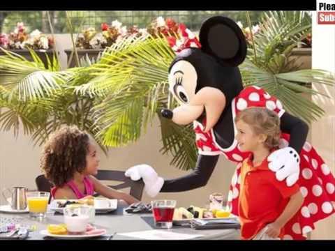 Ideas Of Orlando Hilton Orlando Resort Lake Buena Vista | Hotel Picture Guide And Info